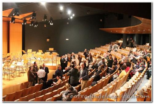 05 I Concierto de Caridad 2012