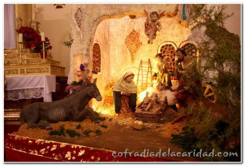 05 Misa Navidad (18 dic 2011)