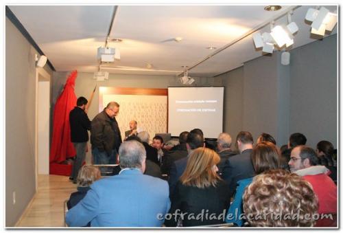 05 Presentación Romano 2013