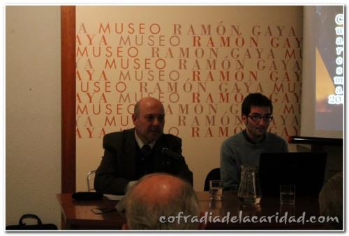 08 Revista nº00 - Rosario Corinto (11 marzo 2013)