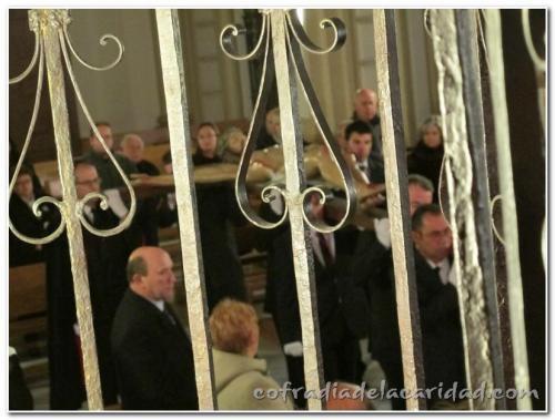 05 Vía Crucis 24-feb-2012