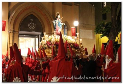 068 Procesión 2012
