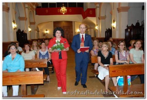 06 Aniversario Cofradia (junio 2011)