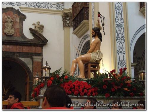 06 Cristo de la Paciencia (13 nov 2011)