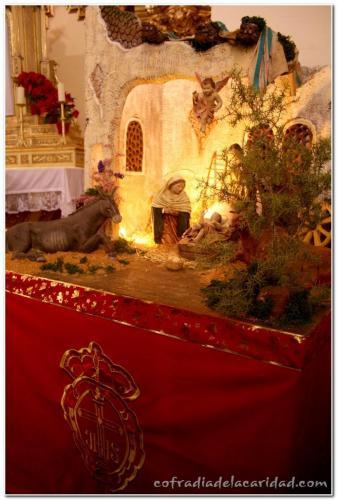 06 Misa Navidad (18 dic 2011)