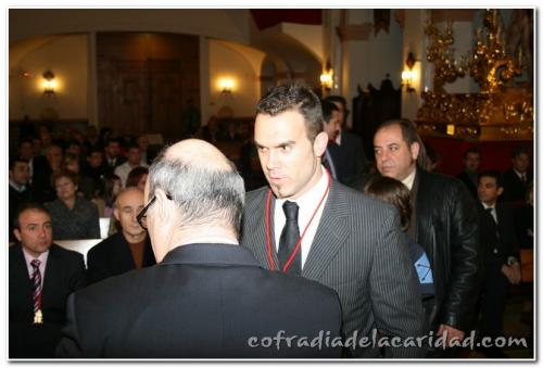06 Quinario 2009