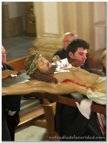 06 Vía Crucis 24-feb-2012