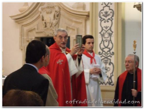07 Cristo de la Paciencia (13 nov 2011)