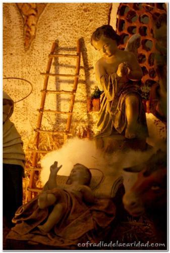 07 Misa Navidad (18 dic 2011)