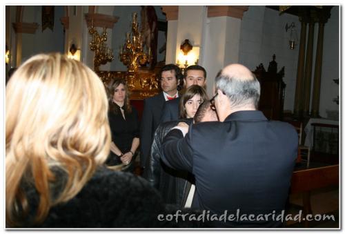 07 Quinario 2009