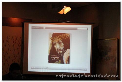 07 Revista 00 Rosario Corinto 2013