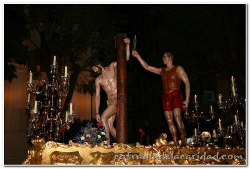 07 TRASLADO CARIDAD FLAGELACION 2012