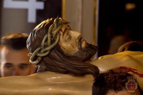 07 Vía Crucis (28 febrero 2020)