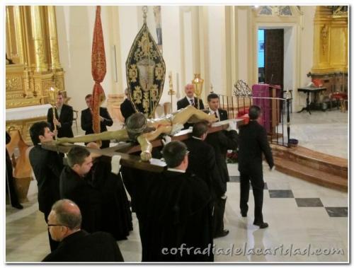 07 Vía Crucis 24-feb-2012