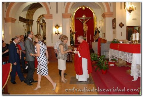 08 Aniversario Cofradia (junio 2011)