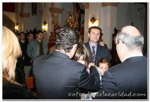 08 Quinario 2009