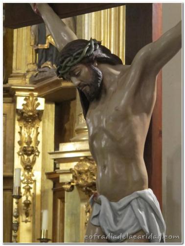 08 Vía Crucis 24-feb-2012