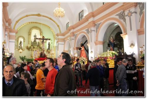 08 Visita Pasos 2012