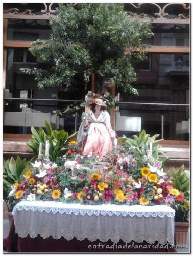 09 Corpus 2012