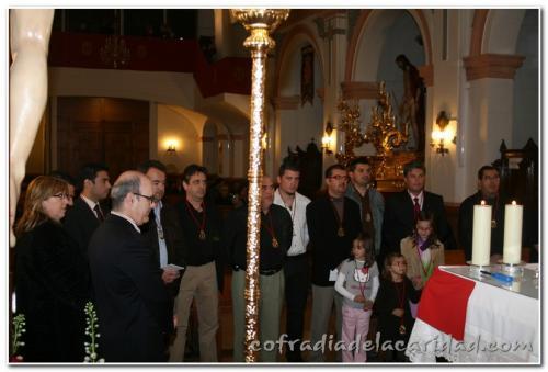 09 Quinario 2009