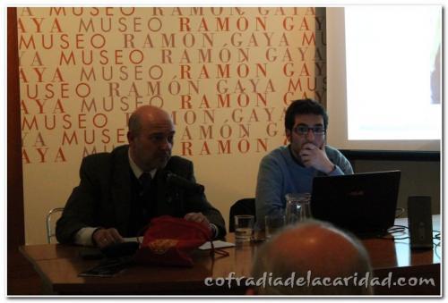 09 Revista 00 Rosario Corinto 2013