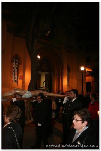09 Vía Crucis 2012