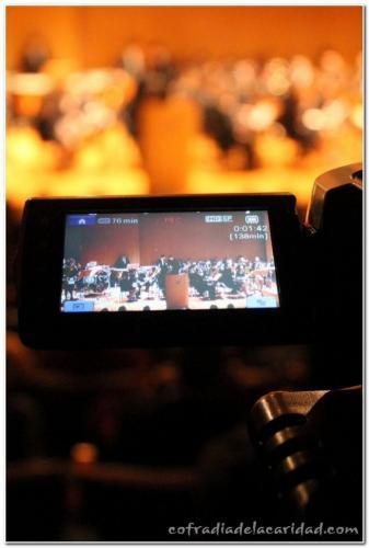 10 I Concierto de Caridad 2012