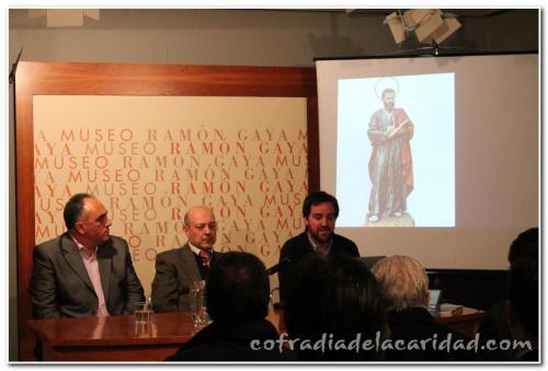 10 Presentación Romano 2013
