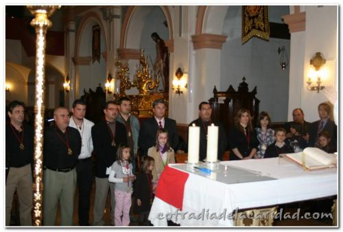 10 Quinario 2009