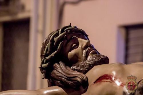 10 Vía Crucis (28 febrero 2020)