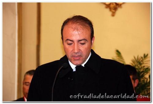 110 Via Crucis y Quinario 2011