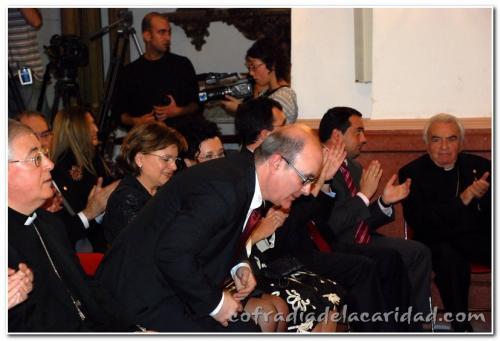 16 Pregón 2008