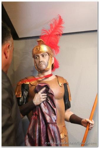 17 Presentación Romano 2013