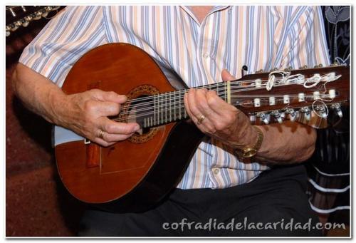 18 Aniversario Cofradia (junio 2011)