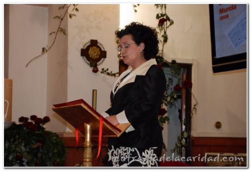 18 Pregón 2008