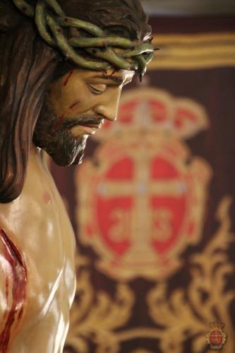 23 Vía Crucis (28 febrero 2020)
