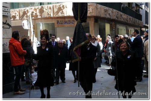 05 Bendición Rosario (23 febrero 2013)