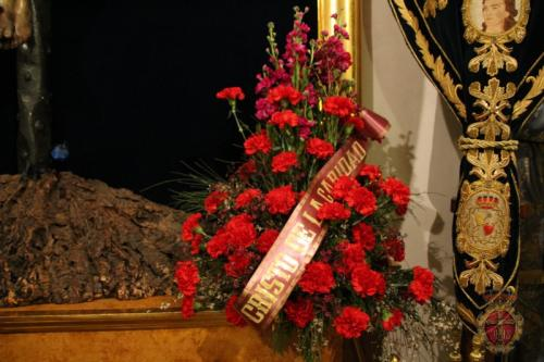 46 Vía Crucis (28 febrero 2020)
