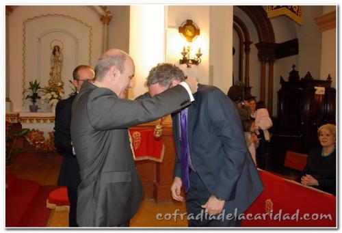 01 Vía Crucis y Quinario 2010